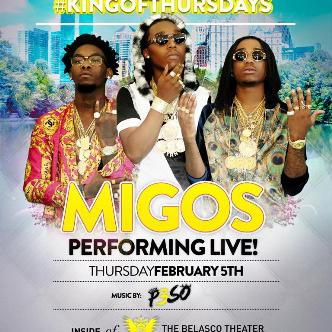 MIGOS PERFORMING LIVE-img