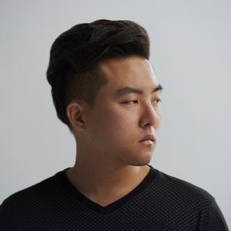 David Choi-img