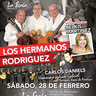 Los Hermanos Rodriguez-img
