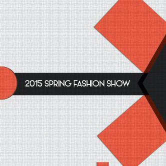 Spring Fashion Show-img