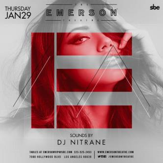 Emerson Theatre Thursdays-img