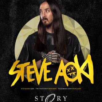 Steve Aoki STORY-img