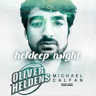 Oliver Heldens-img