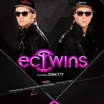 EC TWINS-img