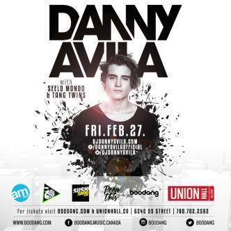 Danny Avila (YEG)-img