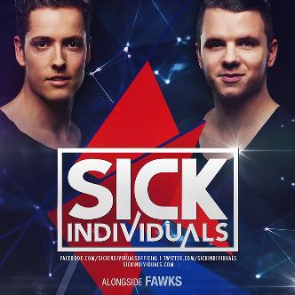 SICK INDIVIDUALS-img