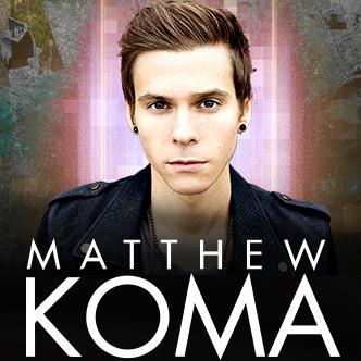 Matthew Koma-img