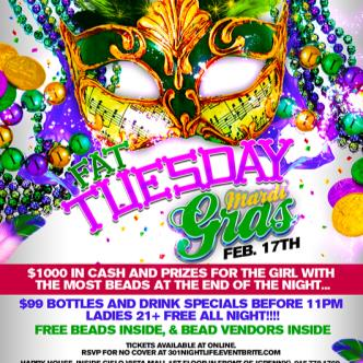 FAT TUESDAY MARDI GRAS-img