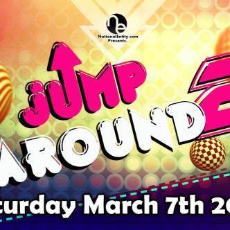 Jump Around 2-img