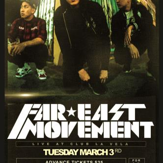 Far East Movement-img