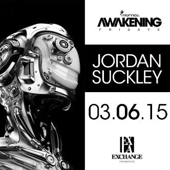 Awakening ft. Jordan Suckley-img