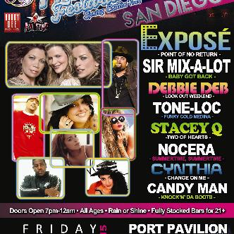 Freestyle Festival San Diego-img