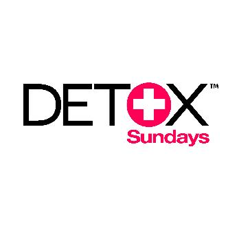 DETOX Sundays Las Vegas | 911 Edition-img