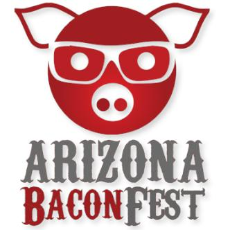 Arizona Bacon Fest 2015-img