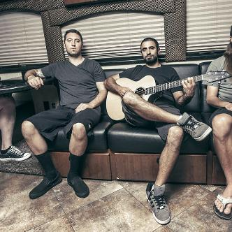 Rebelution-img