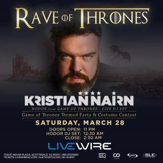 RAVE OF THRONES-img