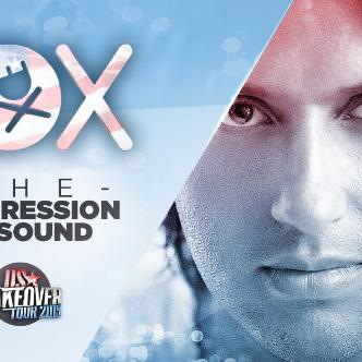 EDX at The Nightclub at Ameristar 3/21-img