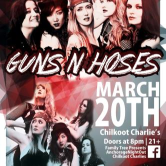 Guns N' Hoses-img