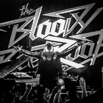 THE BLOODY BEETROOTS (SBCR Dj Set)-img