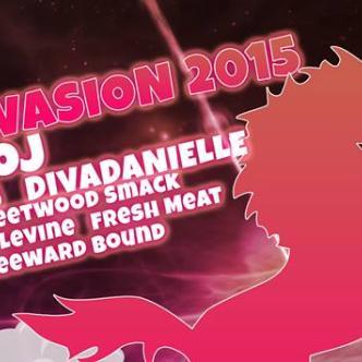 San Diego Unicorn Invasion 2015-img