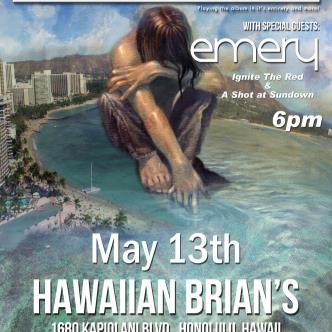 Silverstein/Emery in Hawaii-img