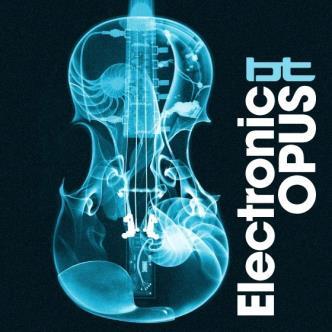 Electronic Opus-img