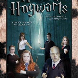Heirs of Hogwarts-img