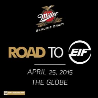 ROAD TO EIF-img