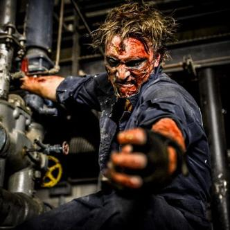 Walker Stalker Dallas Apocalypse-img
