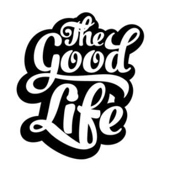 The Good Life-img