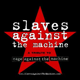 Slaves Against the Machine-img