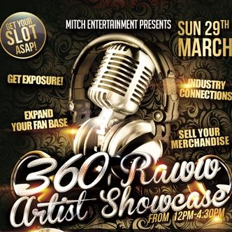 MITCH ENTERTAINMENT * 360RAWW-img
