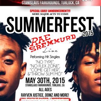 SummerFest 2015-img
