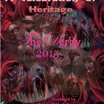 Derby Heritage Celebration 2015-img