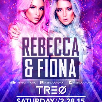 Rebecca & Fiona-img
