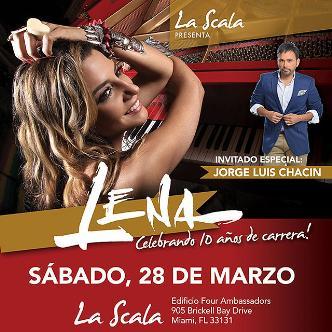 Lena en Concierto-img
