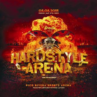 Hardstyle Arena-img
