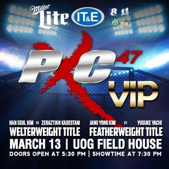 PXC 47 VIP SEATING-img
