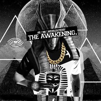 THE AWAKENING 2015-img