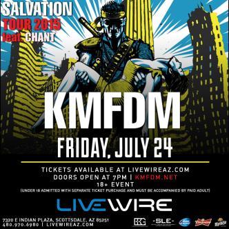 KMFDM-img