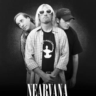 Nearvana-img