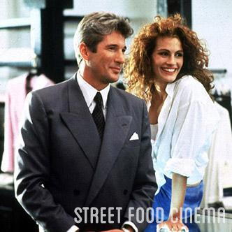 PRETTY WOMAN 25TH ANNIVERSARY-img
