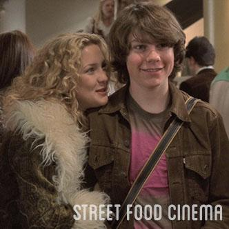 ALMOST FAMOUS 15TH ANNIVERSARY-img