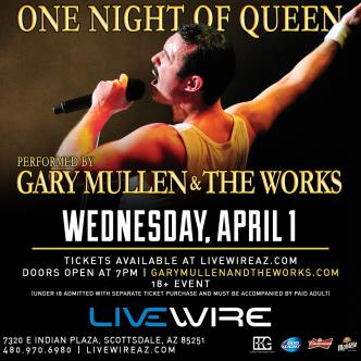 One Night Of Queen-img
