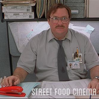 OFFICE SPACE-img