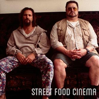 THE BIG LEBOWSKI-img
