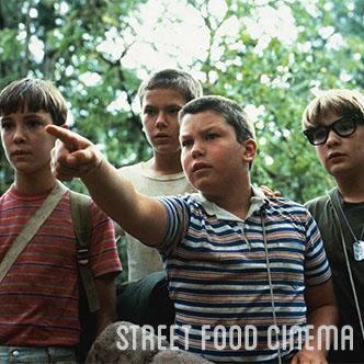 STAND BY ME-img