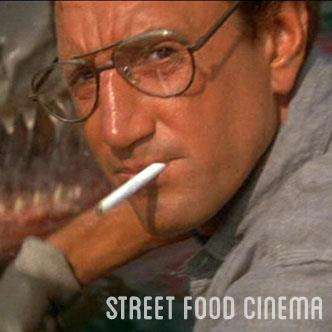 JAWS 40TH ANNIVERSARY-img