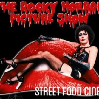 THE ROCKY HORROR PICTURE SHOW 40TH ANNIVERSARY-img