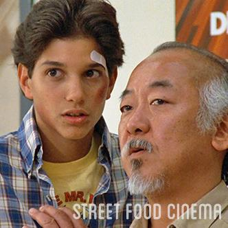 THE KARATE KID-img